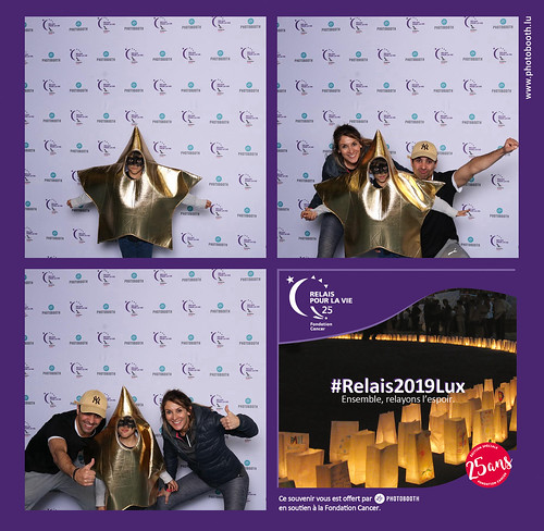 Relais2019Lux_Photobooth (748)