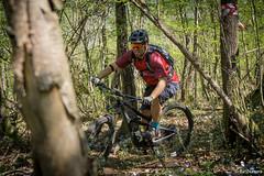 DSC06991 (BiciNatura) Tags: a6000 bicinatura bike gattaceca giangis lazio mountain mtb sony