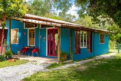 House in Cunha (elcio.reis) Tags: arquitetura house architecture brazil nikon casa cunha brasil sãopaulo br