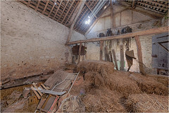 Manoir Simca (URBEX PASSION PHOTOS) Tags: manoir simca 2019 france abandonné exploration urbaine abandon urbex roberturbex passion photos canon eos5d