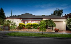 108 Pia Drive, Rowville VIC