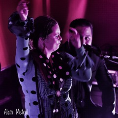 Flamenco Festival Off Nîmes 2019 (amcadweb) Tags: flamenco nimes dance danse dancer