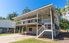22 Gothenburg Crescent, Stuart Park NT
