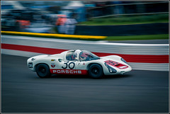 7D2_2316 (Colin RedGriff) Tags: mm77 cars goodwood gurneycup membersmeeting porsche racing chichesterdistrict england unitedkingdom gb