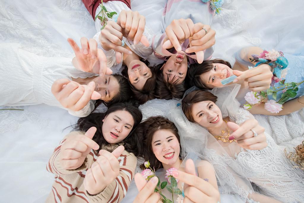 新竹芙洛麗,芙洛麗大飯店,芙洛麗教堂婚禮,水上教堂,教堂類婚紗,婚攝卡樂,Brian&Jenny215