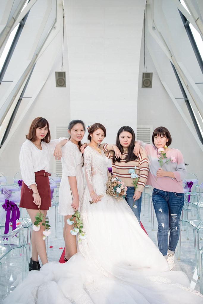 新竹芙洛麗,芙洛麗大飯店,芙洛麗教堂婚禮,水上教堂,教堂類婚紗,婚攝卡樂,Brian&Jenny205