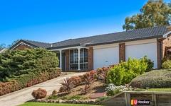 5 Mackenzie Place, Kearns NSW