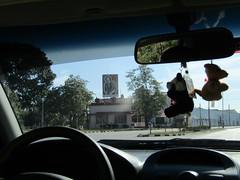 Hasta la Victoria Siempre (wallygrom) Tags: cuba jibacoa santaclara cheguevara
