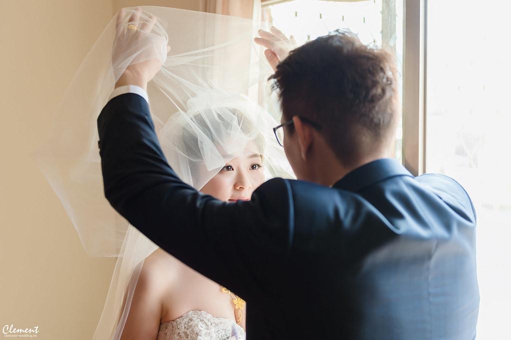 婚攝,婚禮紀錄,婚禮攝影,鯊魚團隊,新莊翰品酒店,雙儀式,訂婚,迎娶