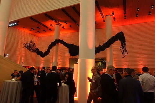 EPIC VIP Networking Reception at Photonics West 2019 (26)