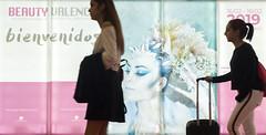 _DSF2685 (Feria_Valencia) Tags: beautyforum belleza feriavalencia beauty beautyvalencia fotomarcossoria valencia