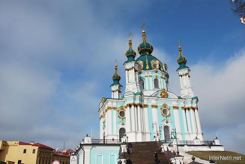 Киїїв, лютий, весна 072 InterNetri Ukraine