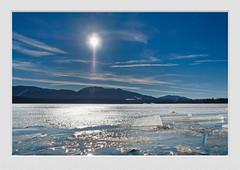 _X201020_1-kl (zage59) Tags: bayern see wasser stafffelsee winter staffelsee landschaft landscape lake bavaria germany snow sonne sun eis ice fujion1855 fujifilm fujixt20 acdsee 2019