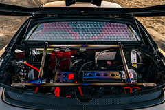 SUPERSTREET NSX 14 (Arlen Liverman) Tags: exotic maryland automotivephotographer automotivephotography aml amlphotographscom car vehicle sports sony a7 a7iii acura honda nsx turbo sunrise