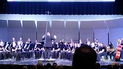 "Augie Symphonic Band Concert at Metea Valley • <a style=""font-size:0.8em;"" href=""http://www.flickr.com/photos/109120354@N07/47170184802/"" target=""_blank"">View on Flickr</a>"