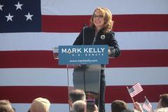 mark kelly campaign - 240×160
