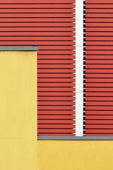 (agnes.mezosi) Tags: minimalism abstract constructivism architecture detail urban