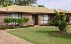 Lot 307 Terragong Street, Tullimbar NSW