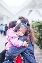 20181208-IMG_6109 (星情) Tags: 台北市 canon 6d 花博 中山