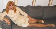 DSCN1603_pp (DianeD2011) Tags: crossdresser cd crossdress crossdressing stockings tg tranny transvestite tgirl tgurl pantyhose