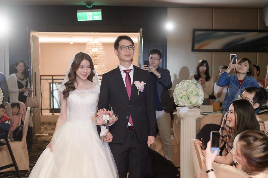 47315818402 f42521cc0f o [台南婚攝]T&C/桂田酒店杜拜廳