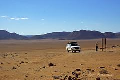 DSC06136 - Namibia 2017