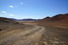 DSC06121 - Namibia 2017