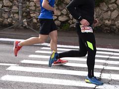 Jerusalem Marathon 2019 -22 (zeevveez) Tags: זאבברקן zeevveez zeevbarkan canon marathon jerusalem