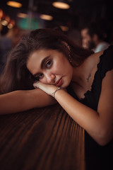 IMG_2135 (amrmohamed15_) Tags: beauty beautiful pretty portrait girl canon 35mm