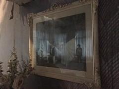 Reflecting-Sun Room-detail (Joyflea) Tags: rone empire sherbrooke burnhambeeches