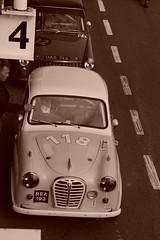 Austin A35 1957, HRDC Track Day, Goodwood Motor Circuit (14) (f1jherbert) Tags: sonya68 sonyalpha68 alpha68 sony alpha 68 a68 sonyilca68 sony68 sonyilca ilca68 ilca sonyslt68 sonyslt slt68 slt sonyalpha68ilca sonyilcaa68 goodwoodwestsussex goodwoodmotorcircuit westsussex goodwoodwestsussexengland hrdctrackdaygoodwoodmotorcircuit historicalracingdriversclubtrackdaygoodwoodmotorcircuit historicalracingdriversclubgoodwood historicalracingdriversclub hrdctrackday hrdcgoodwood hrdcgoodwoodmotorcircuit hrdc historical racing drivers club goodwood motor circuit west sussex brown white sepia bw brownandwhite