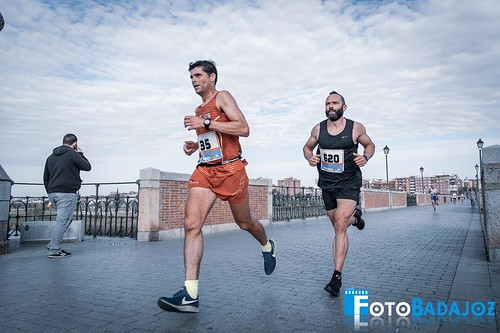 Maratón-7369
