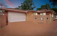 1/2 Broe Avenue, East Hills NSW