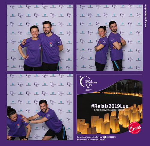 Relais2019Lux_Photobooth (652)