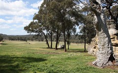 4405 Bylong Valley Way Rylstone, Rylstone NSW