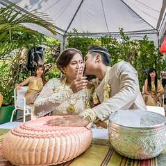 DSC_5921 (bigboy2535) Tags: john ning oliver wedding married shiva restaurant hua hin thailand official photos