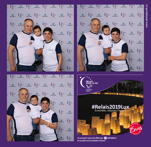 Relais2019Lux_Photobooth (286)
