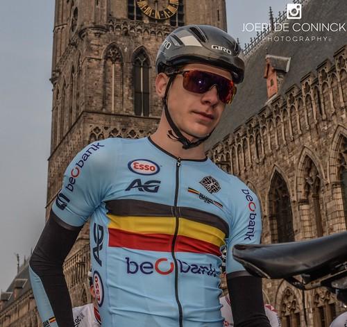 Gent - Wevelgem juniors - u23 (58)