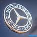 Mercedes-V-Class-10