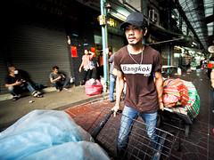Bangkok Chinatown Yaowarat -3270101 (Neil.Simmons) Tags: thailand bangkok southeastasia chinatown yaowarat market panning candid streetphotography laowa 75mm f2 ultra wide