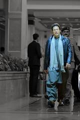 #imran khan#imrankhanpti (gulfaraz917) Tags: imrankhanpti imran