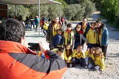 SJFEV06907 (scoutsFEV) Tags: sjfev2019 santjordi federacio fev scoutsfev escultismo callosa ensarria socut scoutsdealicante scouts de castelló moviment escolta valència