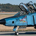 JASDF RF-4E Phantom 57-6913 / 913