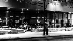 SXSW2019_175 (allen ramlow) Tags: sxsw 2019 austin texas sony alpha city urban street film noir black white monochrome people festival event