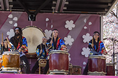 2019 Taiko Takeover 31 Mar 2019 (925) (smata2) Tags: washingtondcdcnationscapital taikotakeover taikodrummers
