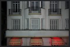 Tanger (LichtEinfall) Tags: maroc064tangerfassadefinfra raperre marokko maroc tanger fassade