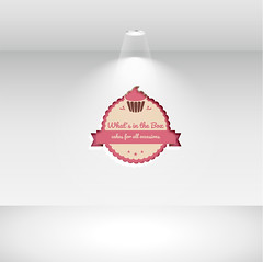 6 (Orvi Islam Rasel) Tags: logo design business cards stationery illustration portraits caricatures new cartoons comics flyers brochures book album covers packaging web mobile social media banner ads photoshop editing architecture floor plans 3d models product tshirts merchandise presentation infographic vector tracing invitations our top picks other