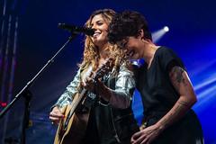 Miriam Rodriguez - Tour Contigo (MyiPop.net) Tags: miriam rodriguez tour contigo sala but concierto madrid gira 2018 myipop