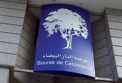 Bourse de Casablanca recrute un Chargé des Opérations Financières et un Chargé d'Affaires (dreamjobma) Tags: 012019 a la une bourse de casablanca emploi et recrutement chargé daffaires finance comptabilité ingénieurs recrute dreamjob compil
