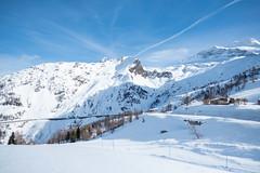 Simplonpass_26. Januar 2018 (silvio.burgener) Tags: simplonpass simplon switzerland adler schweiz swiss svizzera suisse hospiz sempione steinadler